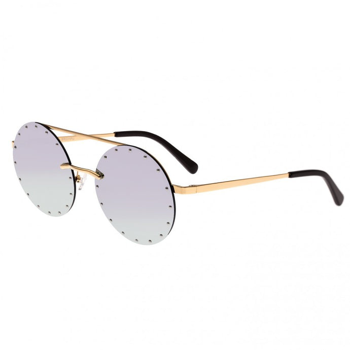 Bertha Harlow Polarized Sunglasses - BRSBR031PU
