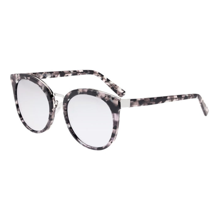 Bertha Lucy Polarized Sunglasses - BRSBR022SS