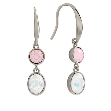 Bertha Jemma Women Earrings - BRJ10578EO