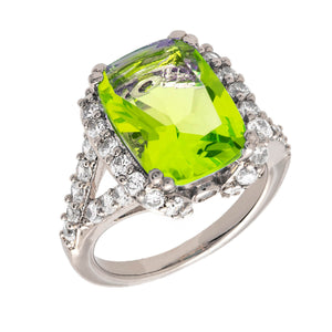 Bertha Juliet Women Ring - BRJ10647R