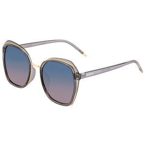 Bertha Jade Polarized Sunglasses