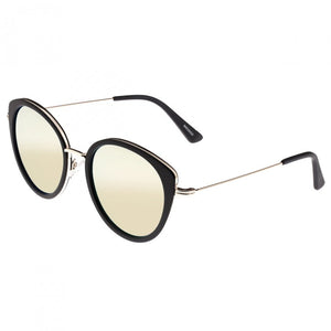Bertha Sasha Polarized Sunglasses