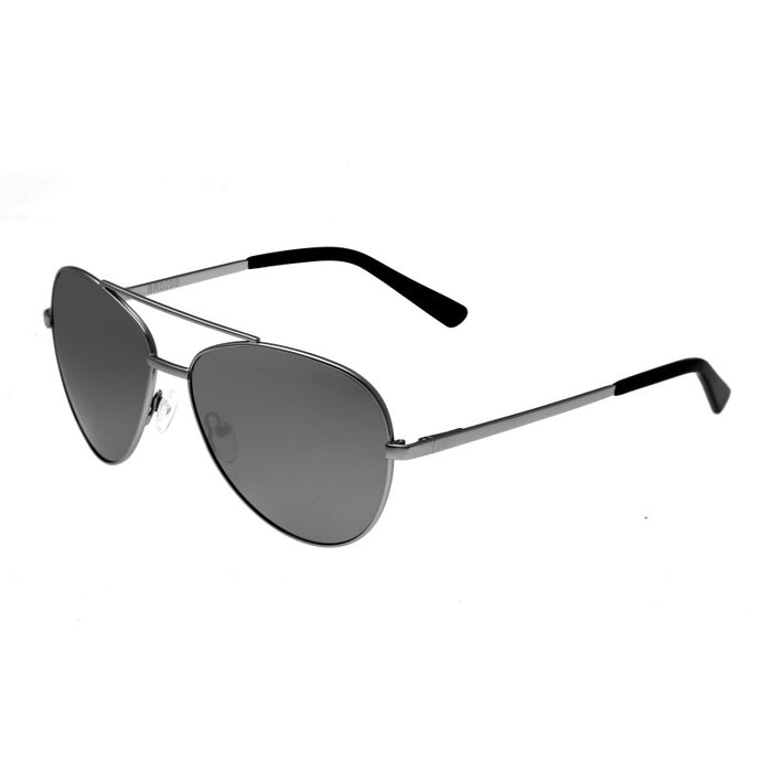 Bertha Bianca Polarized Sunglasses - BRSBR020S