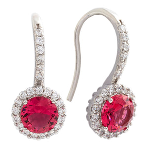 Bertha Juliet Women Earrings - BRJ10522EO