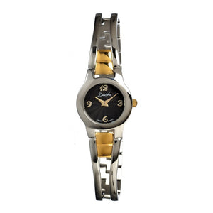 Bertha Elsie Swiss Bracelet Watch