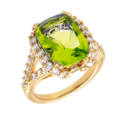 Bertha Juliet Women Ring - BRJ10640R