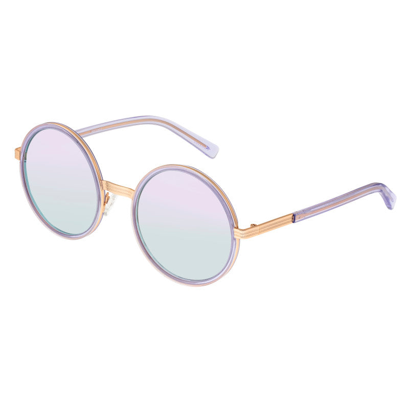 Bertha Riley Polarized Sunglasses