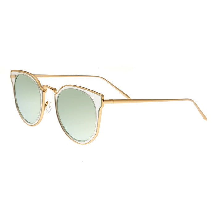 Bertha Harper Polarized Sunglasses - BRSBR026YW