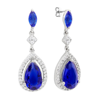 Bertha Juliet Women Earrings - BRJ10509EO