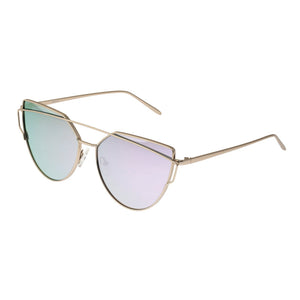 Bertha Aria Polarized Sunglasses