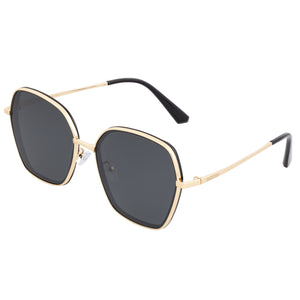 Bertha Emilia Polarized Sunglasses