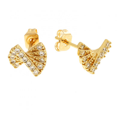 Bertha Sophia Women Earrings - BRJ10559EO