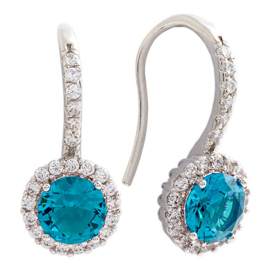 Bertha Juliet Women Earrings - BRJ10524EO