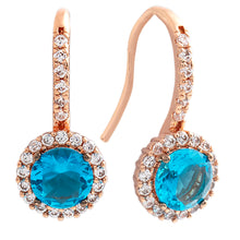 Load image into Gallery viewer, Bertha Juliet Women Earrings - BRJ10519EO