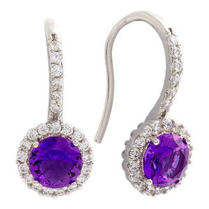 Bertha Juliet Women Earrings - BRJ10523EO