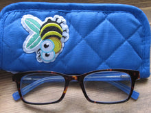 Load image into Gallery viewer, POTLUCK EYEGLASS CASE