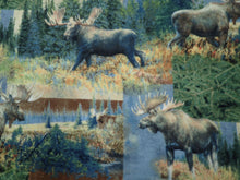 Load image into Gallery viewer, CALDWELL CREEK MOOSE PATCH