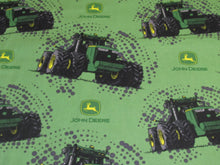 Load image into Gallery viewer, JOHN DEERE BIG TIME TRACTOR PRINT