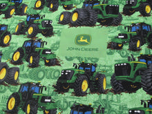 Load image into Gallery viewer, JOHN DEERE TRACTOR FLIP PRINT