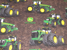 Load image into Gallery viewer, JOHN DEERE PROVEN POWER PRINT