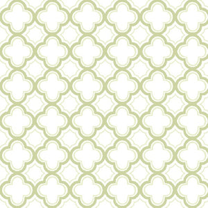 #1056 SORBET LIME GREEN FERN