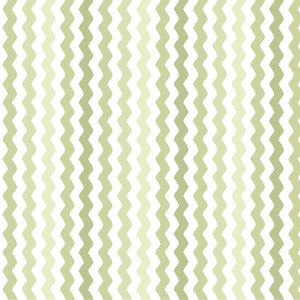 #1058 SORBET LIME GREEN FERN
