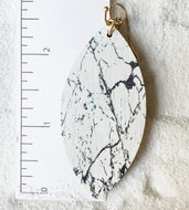 Marble Dangles
