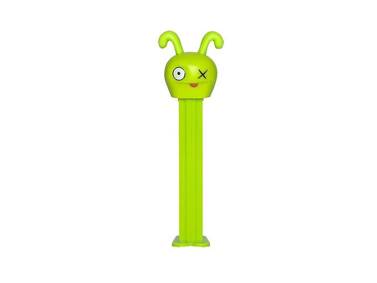 PEZ Ugly Dolls- Ox