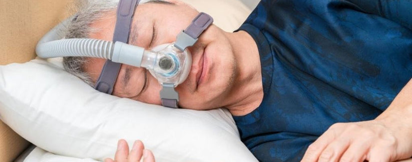 7 Sleep Apnea Facts You May Not Have Known