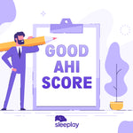 AHI Score: What Does it Mean and What is its Importance?