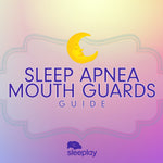 Sleep Apnea Mouth Guards