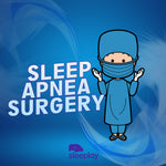 Sleep Apnea Surgery: Is It for You?