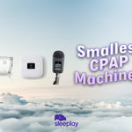 How To Find The Right Small CPAP Machine