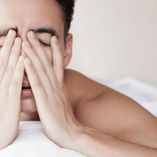 Sleep Apnea Diagnosis: Everything You Need to Know