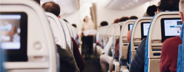Traveling With Sleep Apnea: Your Complete Guide
