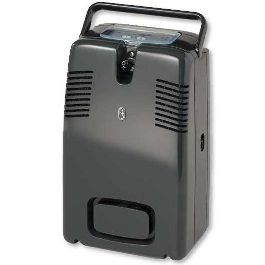 Airsep Freestyle 5 oxygen concentrator