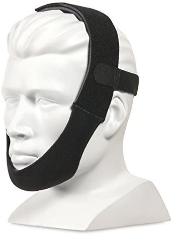 Respironics Chinstrap