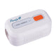 Cpap Cleaner Purify 03 for Sanitize and clean your mask and accesories