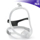 DreamWisp Nasal CPAP Mask Fit Pack.