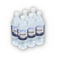 6 Pack Of Elevate H20.