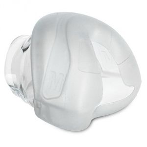 Cushion for Eson Nasal Mask