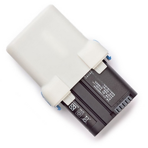 Extended Life Battery for Z1 and Z2 Lines