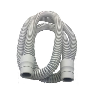 6FT Standard CPAP Tubing by Fisher & Paykel