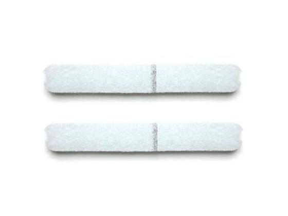 2 pack of Air filter SleepStyle for HC200/HC210/HC220 CPAP Series Machines