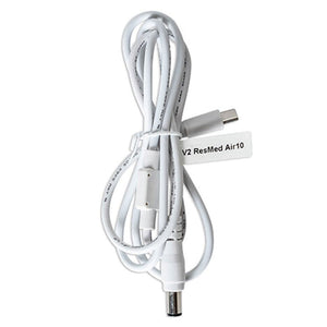 ResMed Air 10 Output Cable