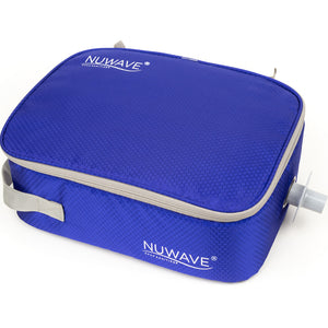 Nuwave Large Travel Bag Replacement.