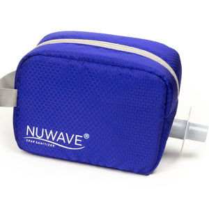 Nuwave Travel Bag Replacement Side.