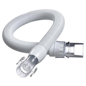 Philips Respironics wisp tube and elbow assembly