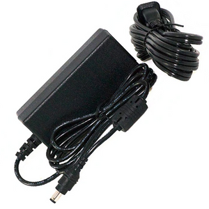 Power Supply for Z1 and Z2 Travel CPAP Machines