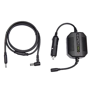 EXPPRO DC Power Cord for Air10 Series Machines